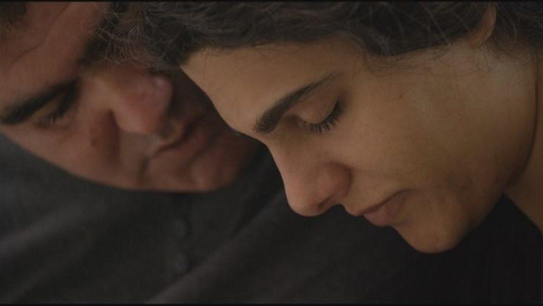 עיניים שלי – יום הקולנוע הישראלי