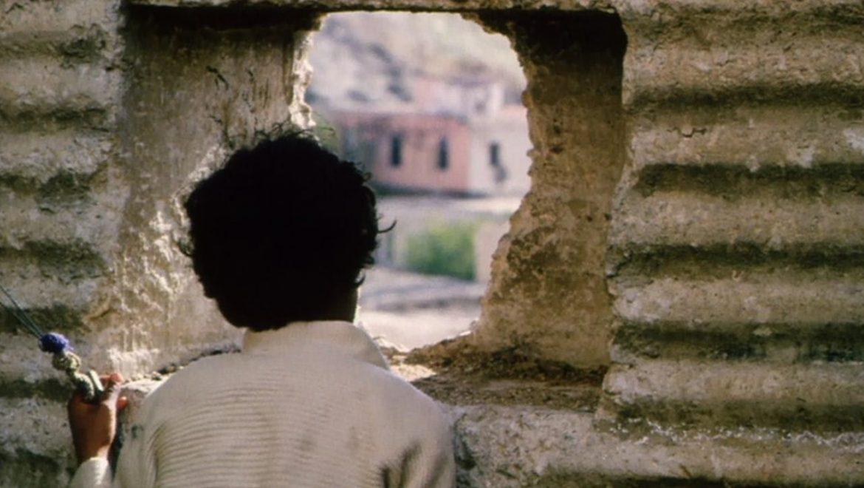 יום ירושלים  – מקבץ סרטים קצרים (אולם)